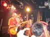 Surikogi22