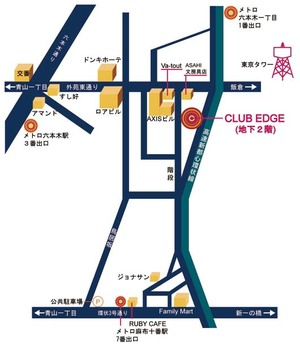 Mapclubedge2